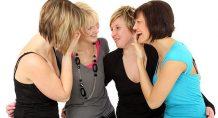 Kadınları mutlu eden 50 şey