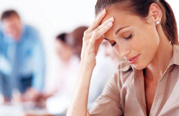 Ağrı kesici kullanımı migreni kronikleştiriyor