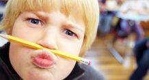 Hiperaktif çocukların beslenmesi nasıl olmalı?