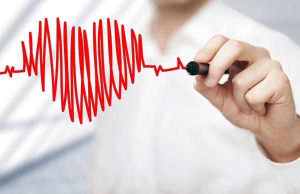 Sağlıklı kalp için 10 altın kural