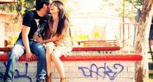 9 adımda mutlu bir ilişki
