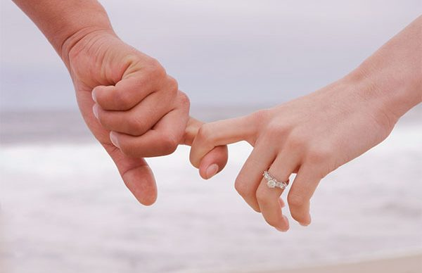 Eş seçerken yapılan yanlışlar