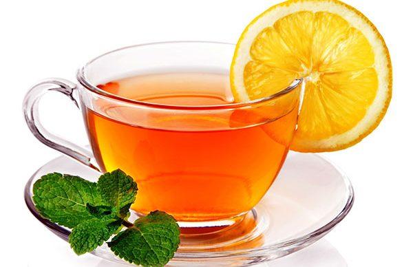 Nane limon çayı nasıl yapılır?
