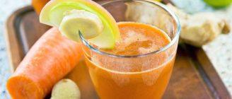 Detoks diyetleri sağlığınızdan edebilir