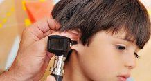 Dış kulak yolu iltihaplarından korunma yöntemleri