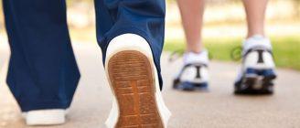 Diyabet hastalarına yaz tavsiyeleri
