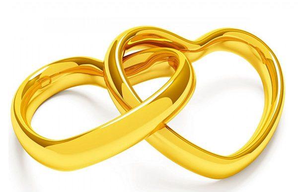 Erkeğin evliliğe hazır olup olmadığı nasıl anlaşılır?