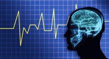 Elektromanyetik uyarı hafızayı güçlendiriyor