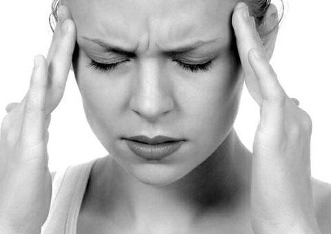 Beyin tümörü çeşitleri ve belirtileri