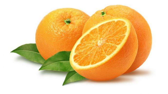 C vitamininin kanser önleyici özelliği var