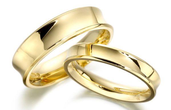 Evlilik de ayrılık da şişmanlatıyor