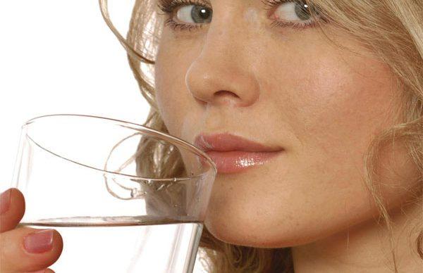 Fazla su içmek zayıflatır mı?