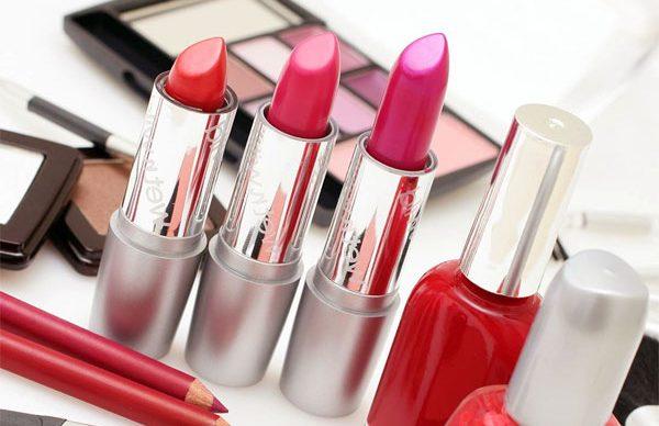 Kozmetik ürünlerini seçme rehberi