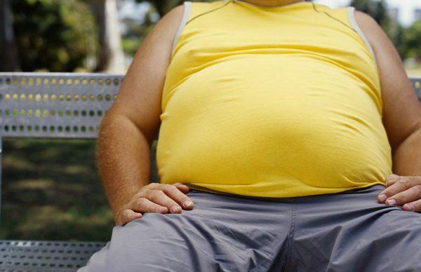 Obeziteyle mücadelede radikal öneriler