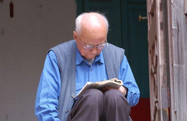 Okumak Alzheimer riskini azaltıyor