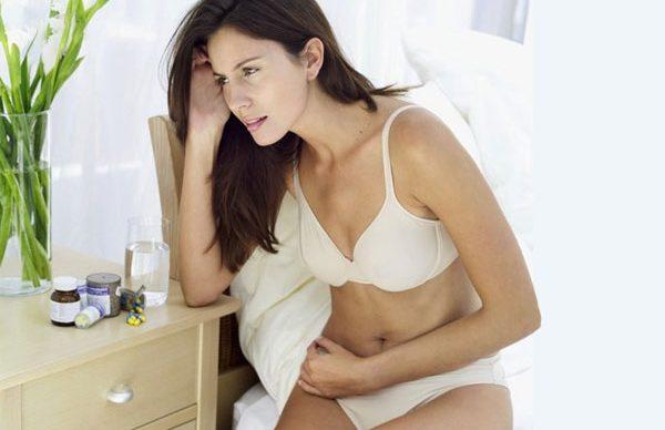 Safra kesesi hastalıkları
