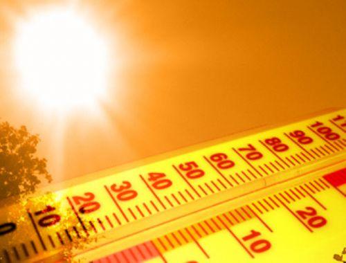 Sıcaklardan korunma rehberi