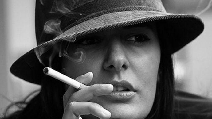 Sigara ve obezite erken menopoz nedeni